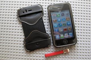 Roberu_iphone_case