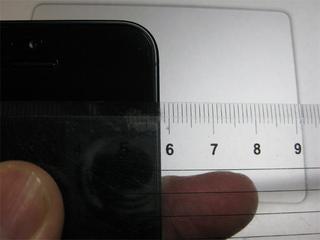 baw&g NEW iPhone TPU SOFTCASE