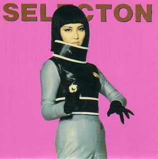 SELECTON