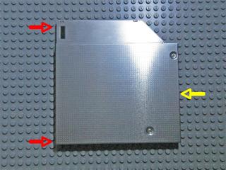 SlimBay9.5SA-HDD.SA