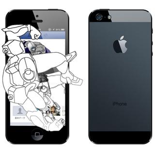 iphone x quickcaman