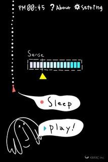 letitsleep.jpg