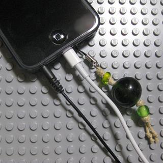 baw&g iPhone5 ソフトケース TPU (ライトグレイ) 液晶保護フィルム付き IP5-CS-TP01-CG4