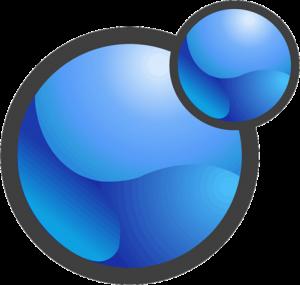 XOOPSロゴ