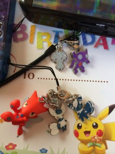 pokecen-birthday-4