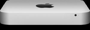 com-apple-macmini-unibody-no-optical