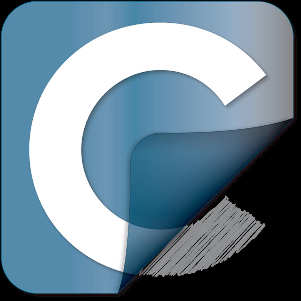 Carbone Copy Cloner