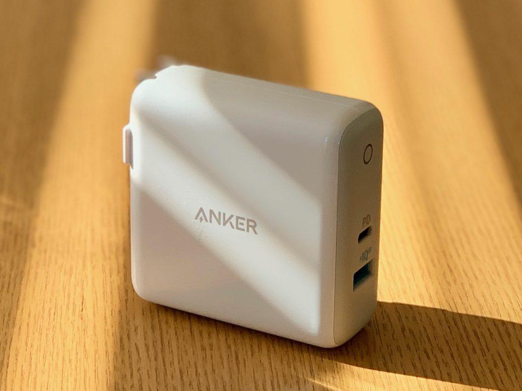 Anker PowerPort II PD